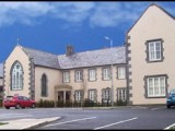 Commercial Hot Water St Catherines Nursing Home