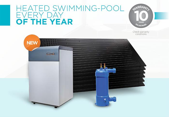Solar-Heating-Swimming-Pool